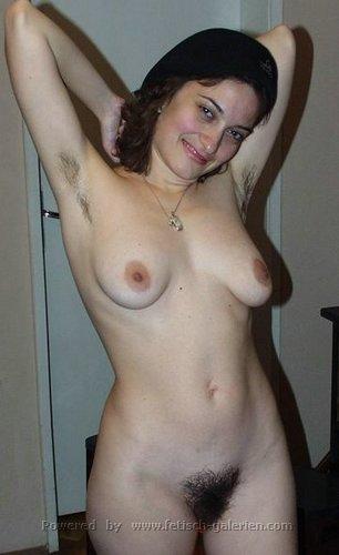 jugendherberge nackt erotik massage bremen